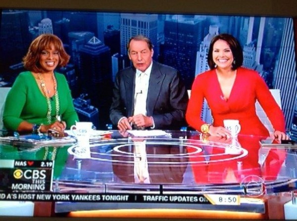Erica-Hill-Gayle-King-Charlie-Rose